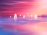 Horizon beings