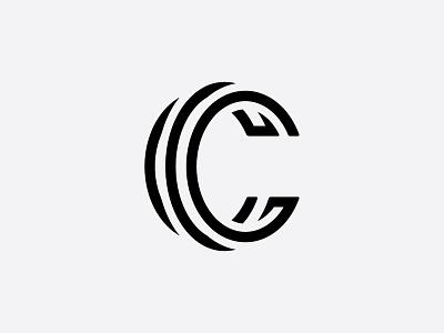 Letter Mark C logo inspirations picture mark m mark letter mark