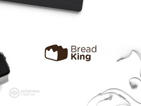 Bread King