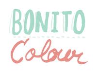 Bonito Colour