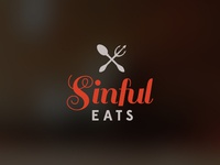 Sinful Eats