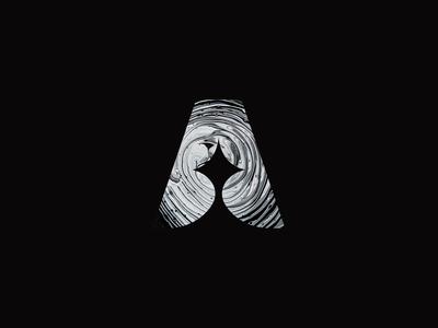 Lyra graphic mark