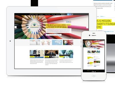 web view minimal mobile ux branding ui psd web layout ios design