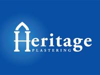 Heritageplastering
