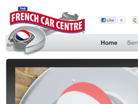 French Car Centre
