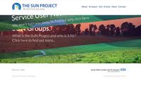 Sun Project 2