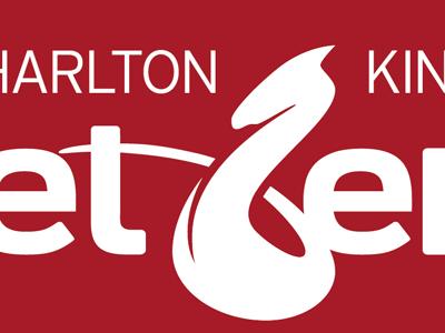 Dragon Vet Centre vet logo centre