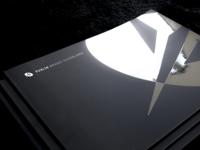 Fuzlin brandbook ⇢ 🖨