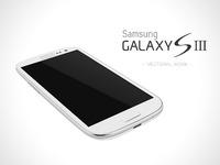 Galaxy s3 full