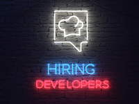 Hiring Ad_deconstruction