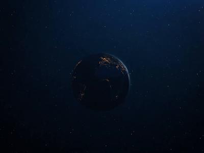 Reactive Conf 2019 - Promo Video