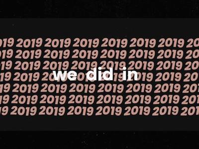 Socialbakers Product Showreel 2019