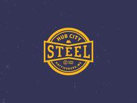 Hub City Steel