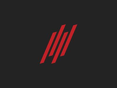 Karson Racing 2 brand and identity brand icon vector fun geometric typography identity illustrate design color type logo design branding illustration illustrator logo