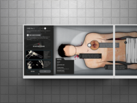 Death Investigation Virtual Autopsy Exhibit