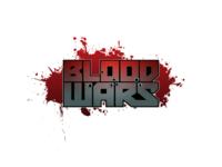 Blood Wars Logo