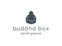 Buddha Box Logo