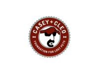 Casey + Cleo Foundation Logo