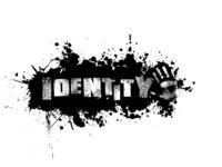 Indentity Logo