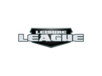 Leisure League Logo