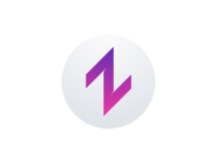 Zoommy Logo