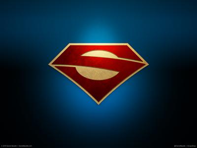 Superman Logo superman comic book branding brand logo