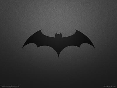 Batman Logo batman comic book branding brand logo