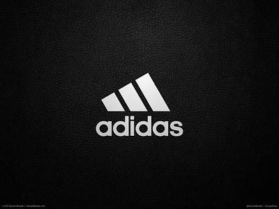 Adidas Logo adidas branding brand logo