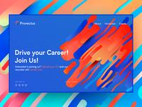 Provectus Careers