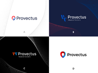 Provectus preview