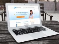 PW Registry!