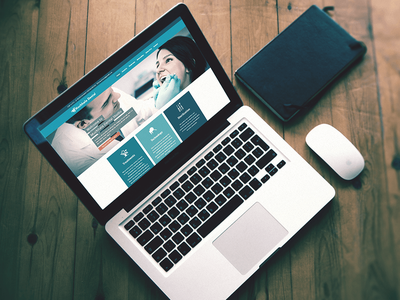 Muchhala Dental Website Design - Capsicum Mediaworks web development bespoke website design web design dentalwebsitemumbai dentistwebsiteinmumbai dentistwebsite dentalwebsite