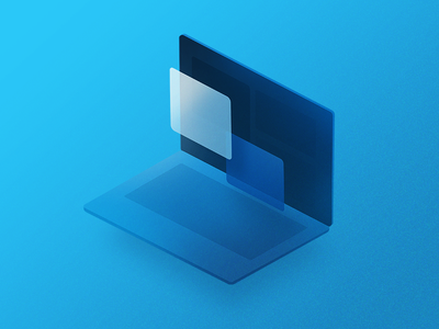 BF Pay Cover Concept payment gateway credit user interface visual design card gateway blue iphone hero illustration coverpage payment