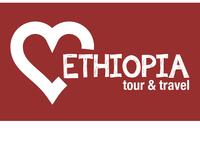 Hearts Ethiopia Branding