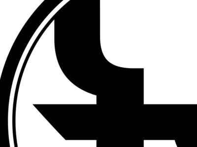 Tirita Media Logo Branding