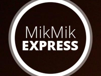 Mikmik Express