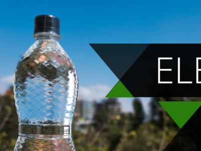 Egoli Water Facebook Post