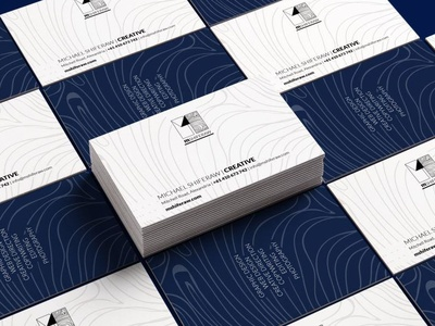 Mshiferaw Business Card Reduced