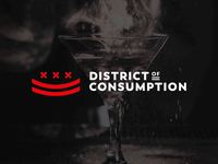 District of Consumption