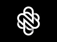 N mark concept