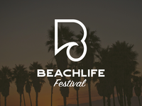 BeachLife Festival, California 2019
