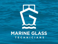 Marine Glass Technicians