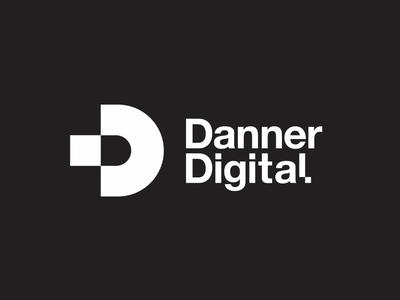 Danner Digital