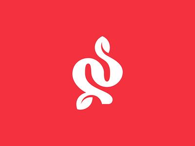 Georgian Ampersand identity branding lettering georgian typography symbol lettermark mark typography georgian vector logo ampersandtogether ampersand
