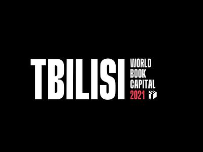Book Shelf Typography concept logo tbilisi anuki design lettering branding holy motors layout typography