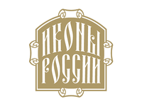 Logo «Russian Icons»