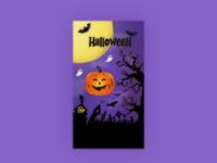 Halloween 2018/11