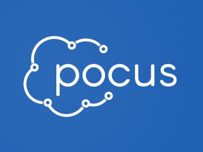 Work in progress Logotype branding logotype logo