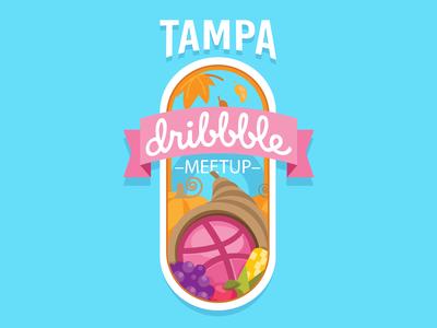 Tampa November Meetup!