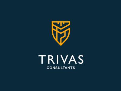 Trivas consultants